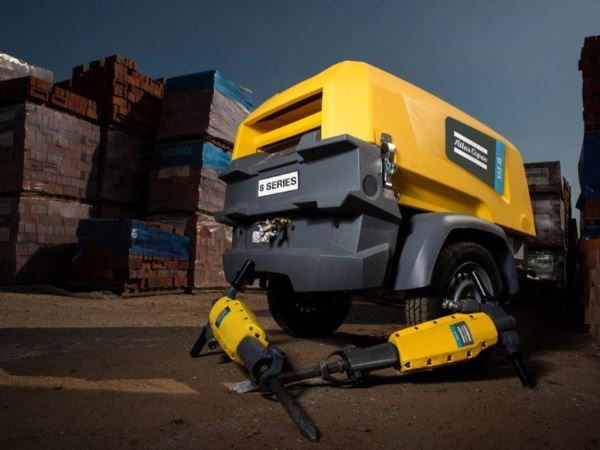 atlas-copco-mobile-kompressorer